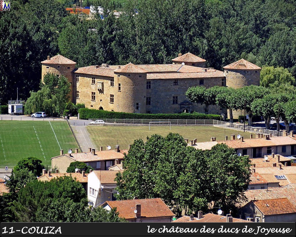 11COUIZA_chateau_100.jpg