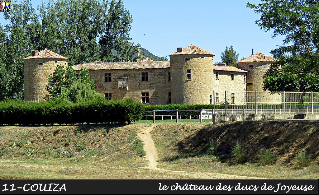 11COUIZA_chateau_102.jpg