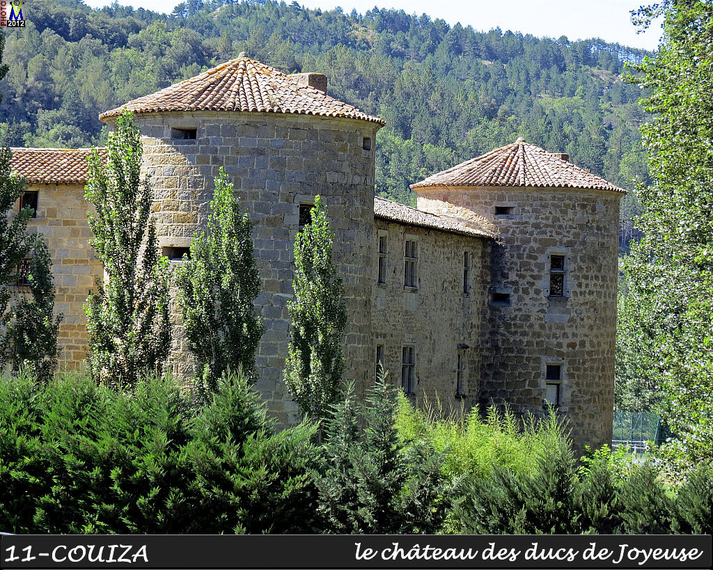 11COUIZA_chateau_104.jpg