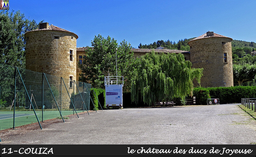 11COUIZA_chateau_106.jpg