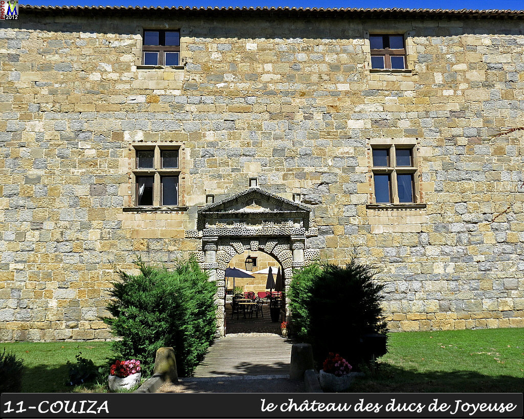 11COUIZA_chateau_108.jpg