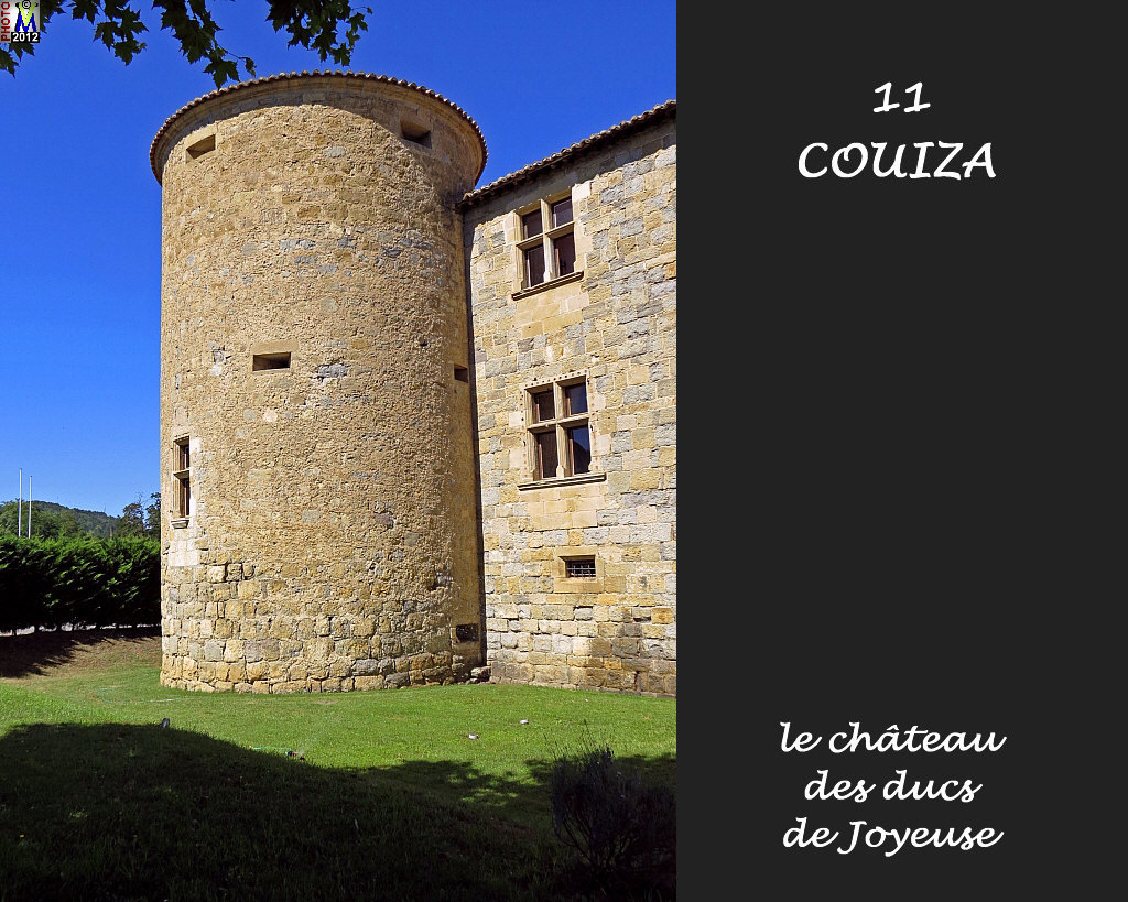 11COUIZA_chateau_112.jpg