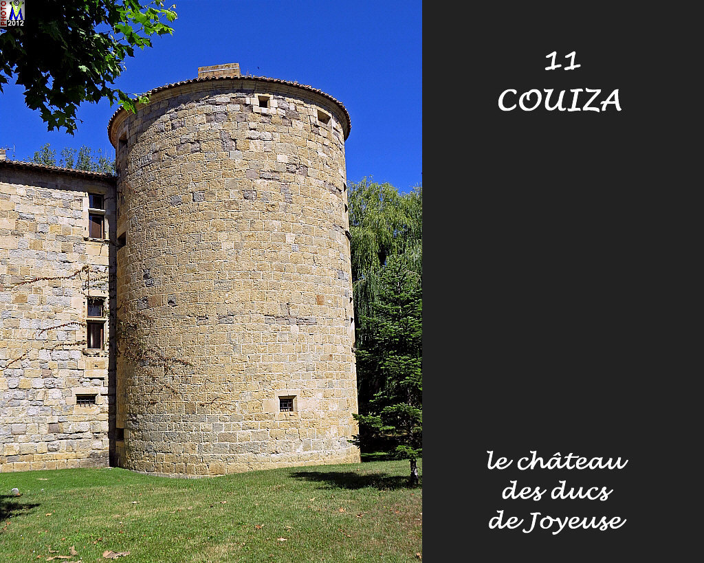 11COUIZA_chateau_114.jpg