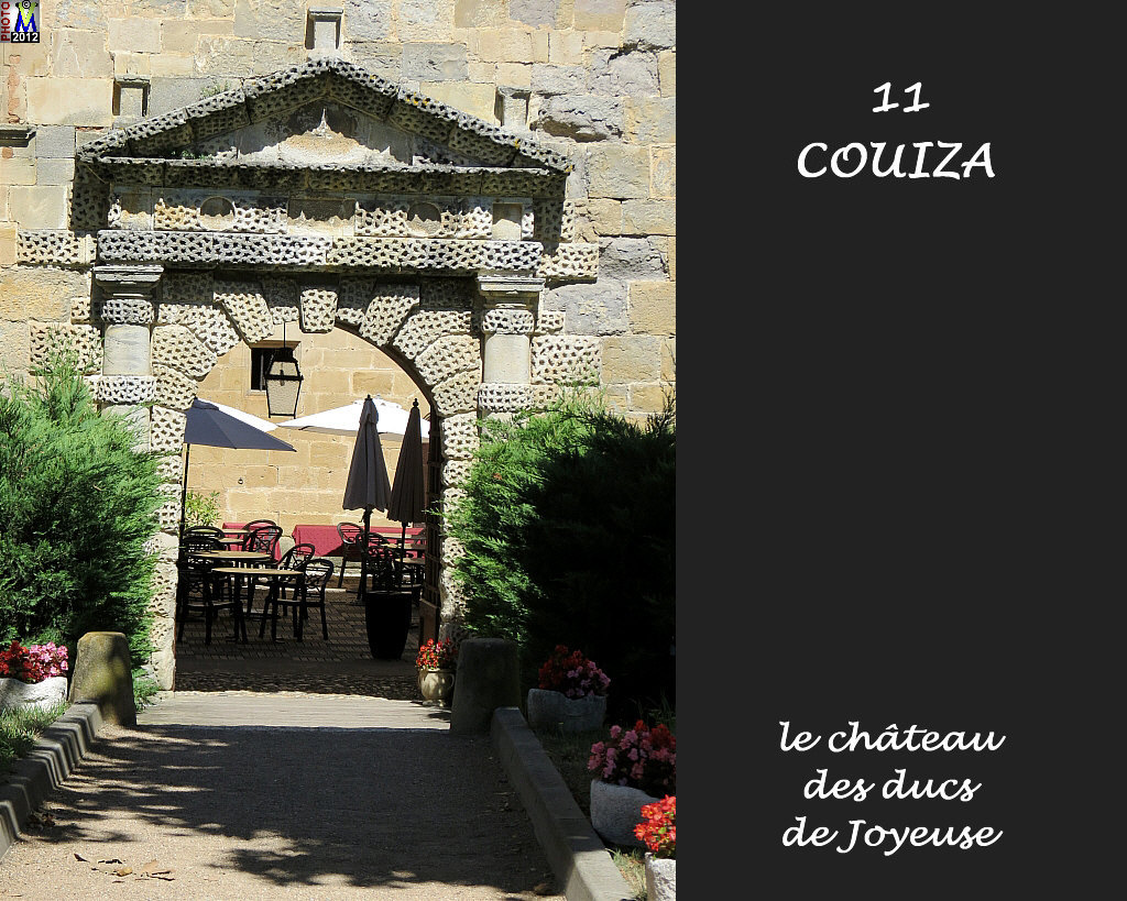 11COUIZA_chateau_120.jpg