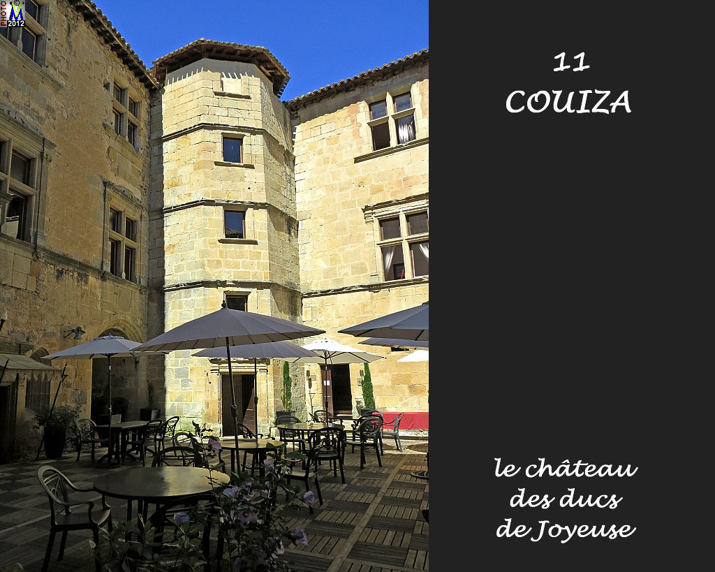 11COUIZA_chateau_130.jpg