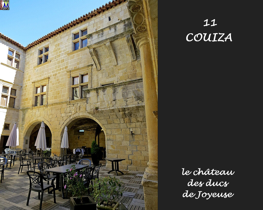 11COUIZA_chateau_132.jpg