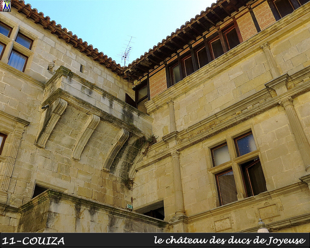 11COUIZA_chateau_134.jpg
