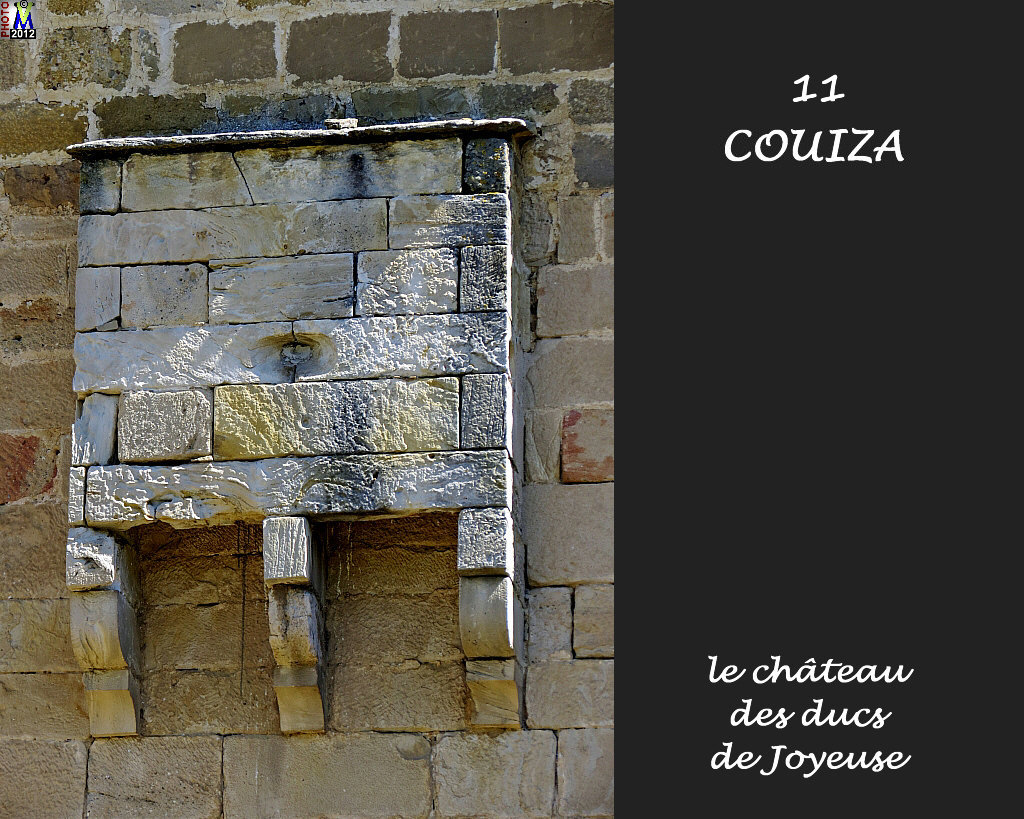 11COUIZA_chateau_140.jpg