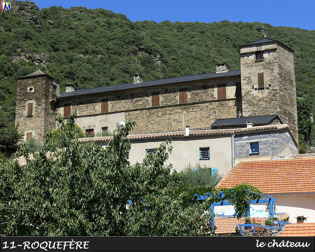 11ROQUEFERE_chateau_100.jpg