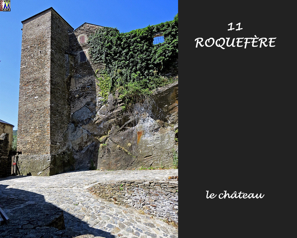 11ROQUEFERE_chateau_102.jpg