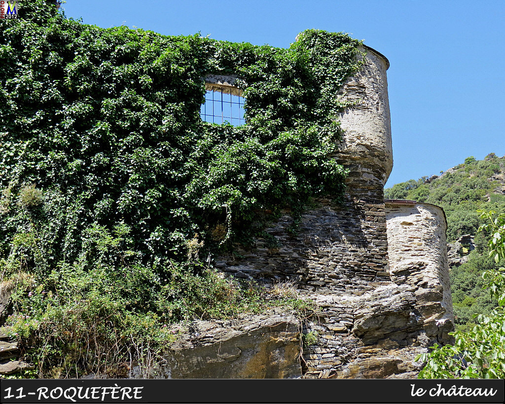 11ROQUEFERE_chateau_104.jpg