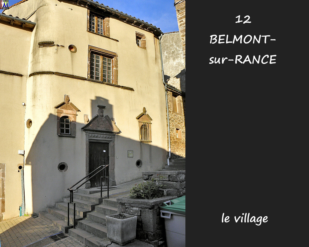 12BELMONT-RANCE_village_116.jpg