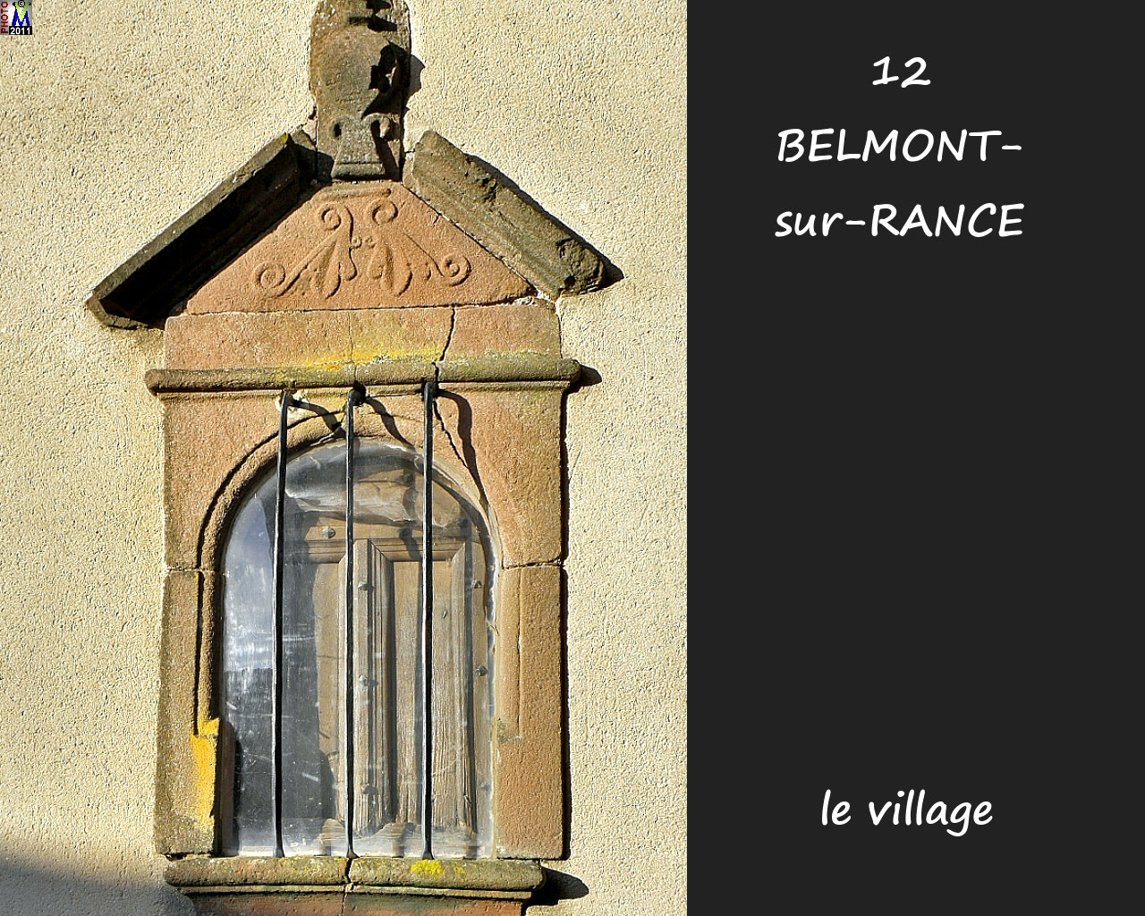 12BELMONT-RANCE_village_118.jpg
