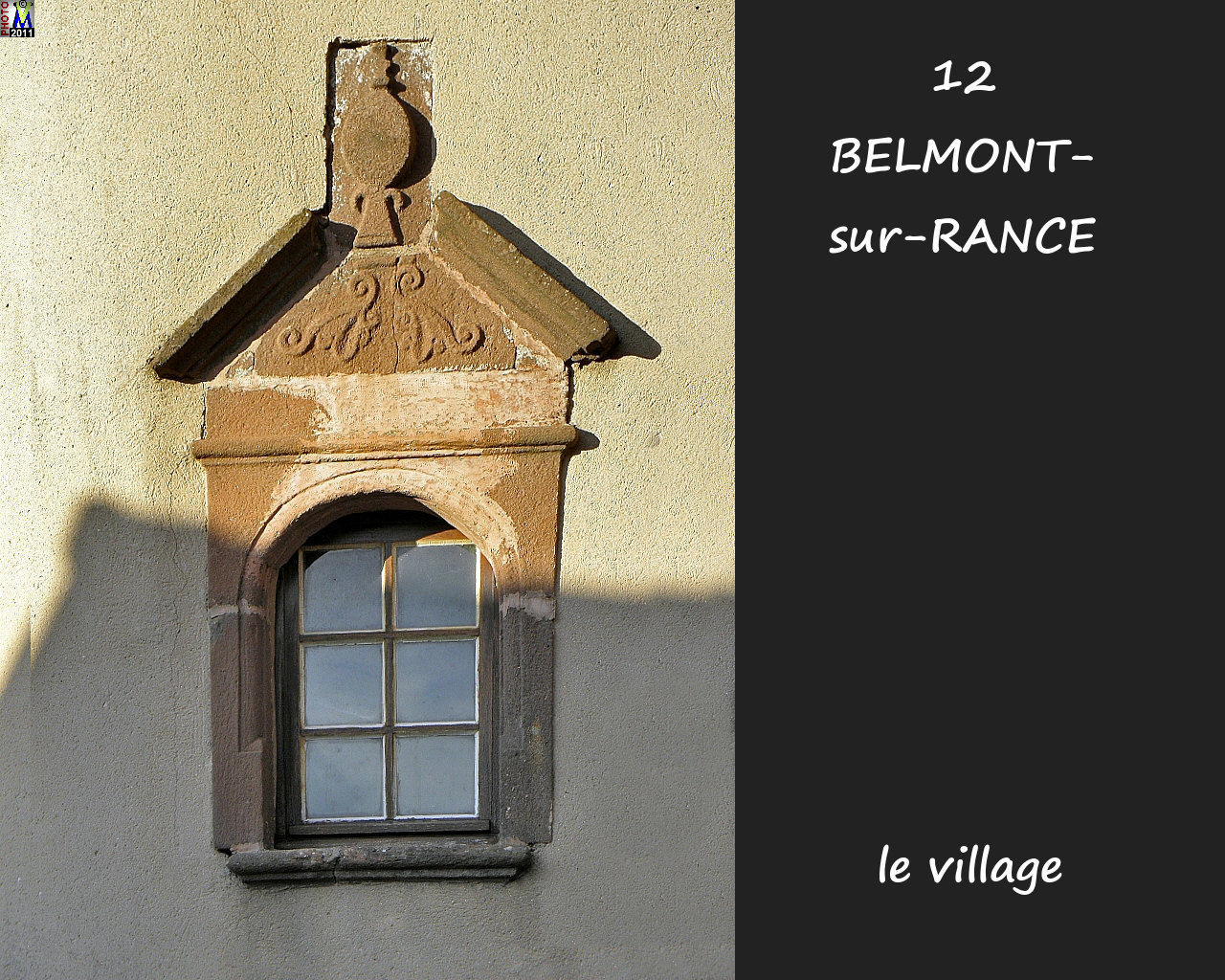 12BELMONT-RANCE_village_122.jpg