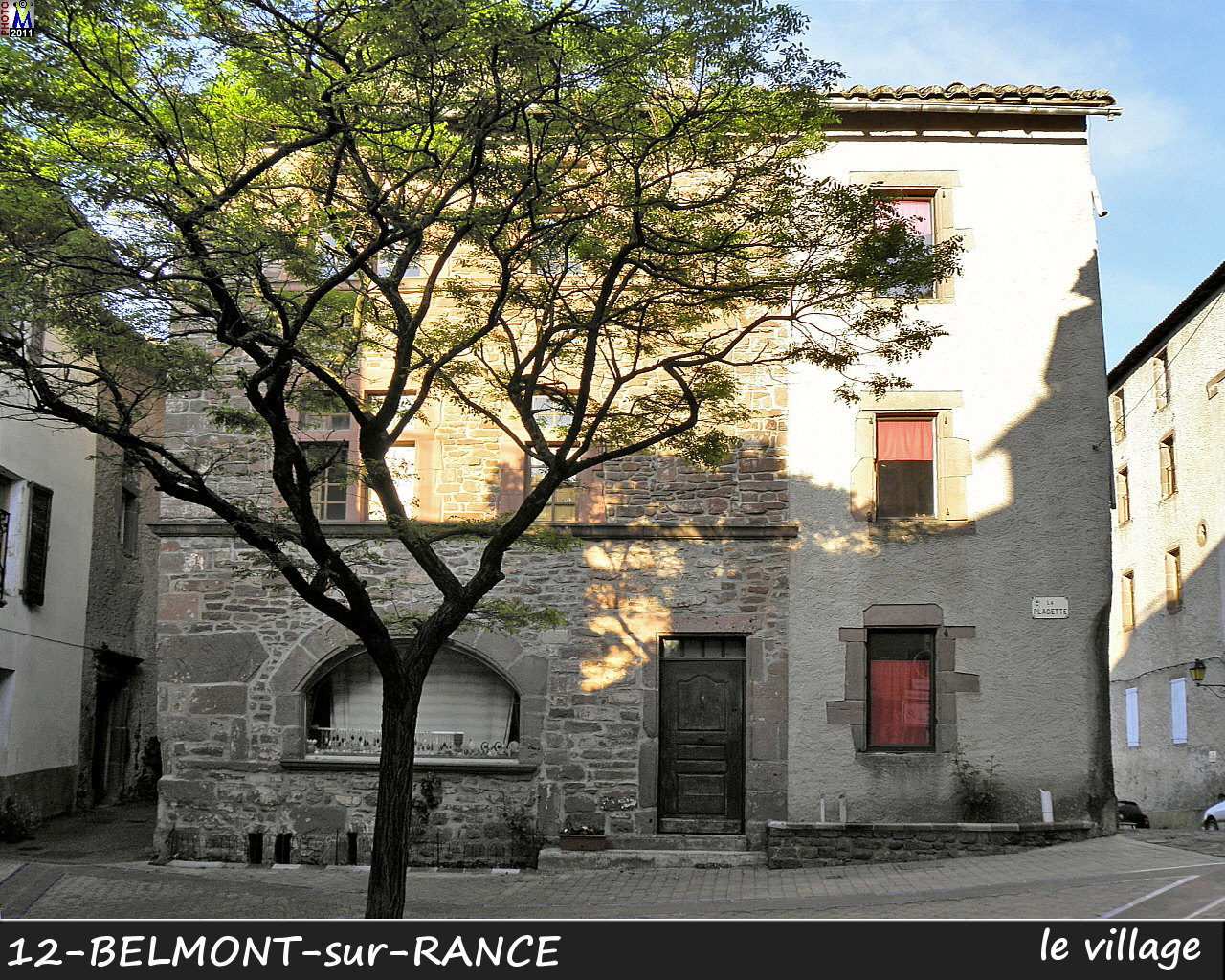 12BELMONT-RANCE_village_126.jpg