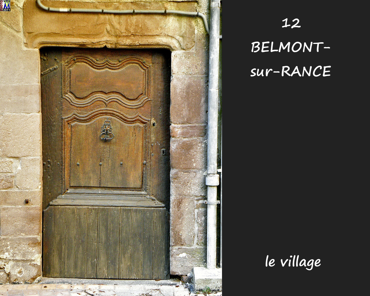 12BELMONT-RANCE_village_128.jpg