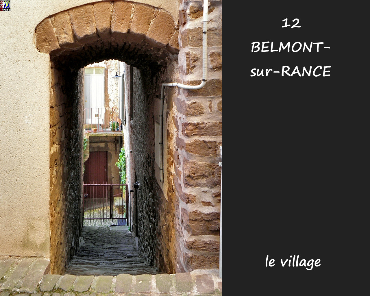12BELMONT-RANCE_village_136.jpg