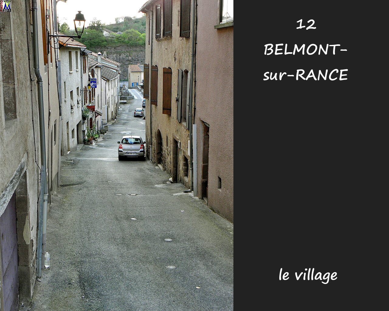 12BELMONT-RANCE_village_148.jpg