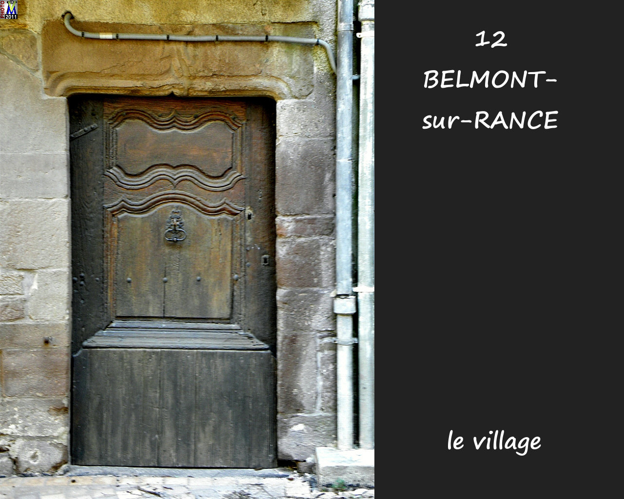 12BELMONT-RANCE_village_154.jpg