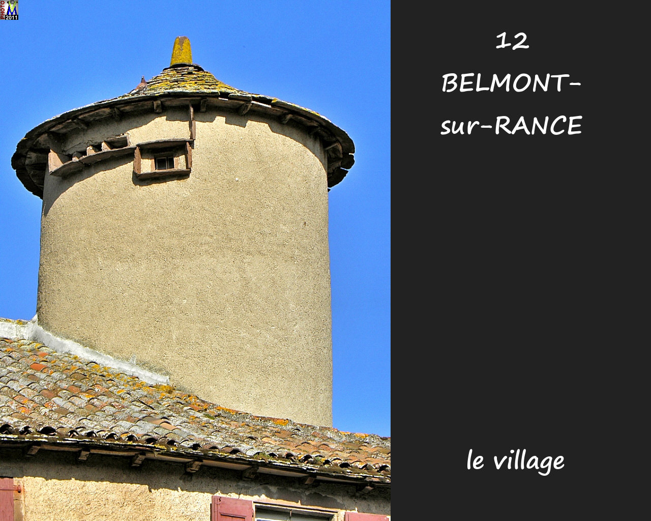 12BELMONT-RANCE_village_158.jpg