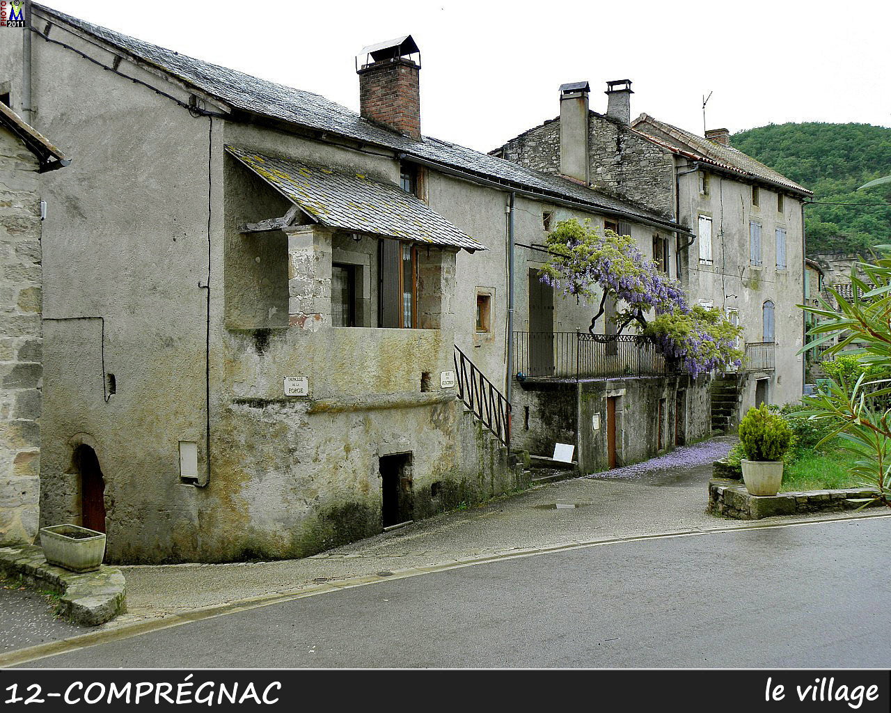 12COMPREGNAC_village_102.jpg