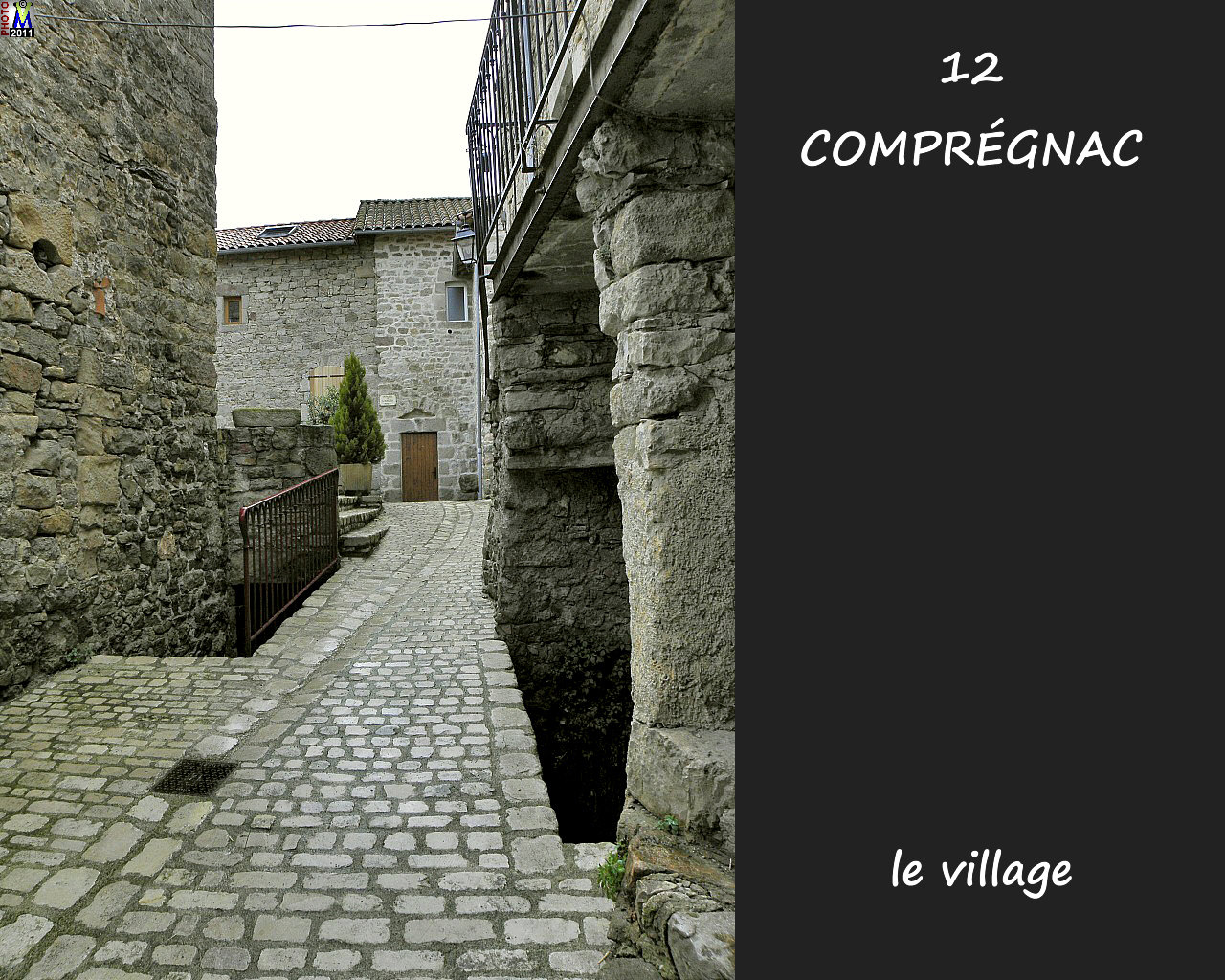 12COMPREGNAC_village_112.jpg