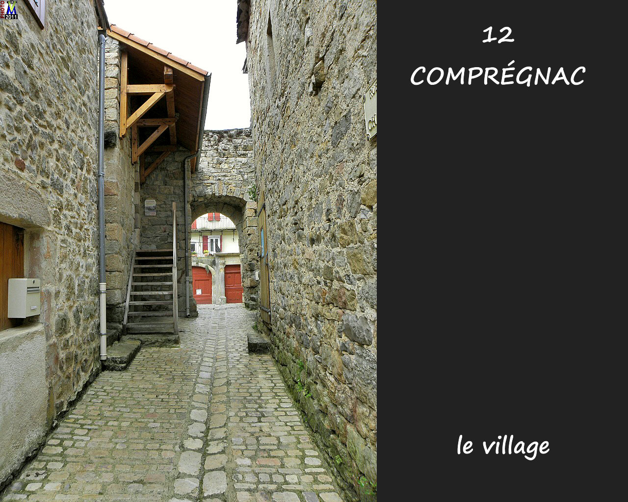 12COMPREGNAC_village_114.jpg