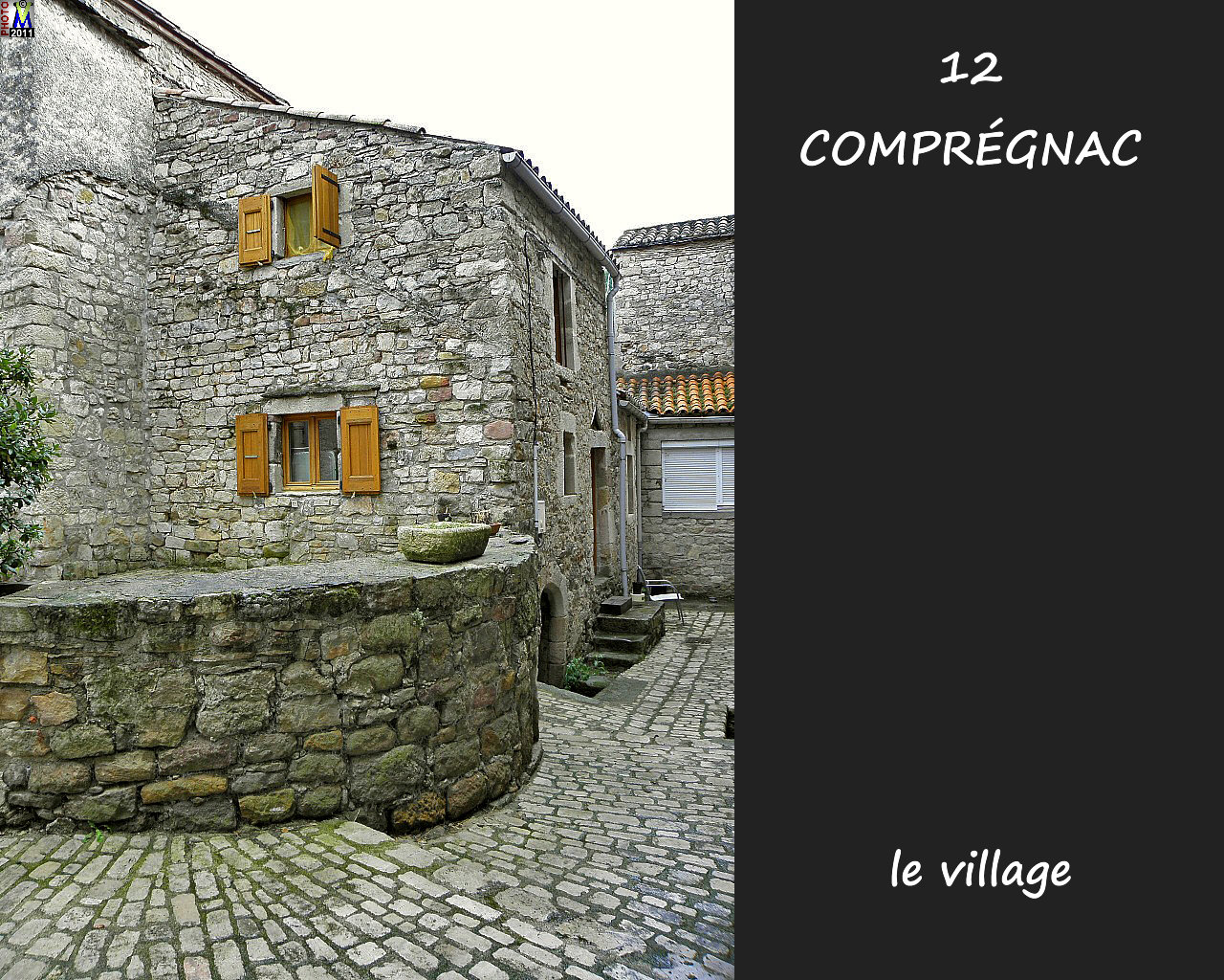 12COMPREGNAC_village_116.jpg