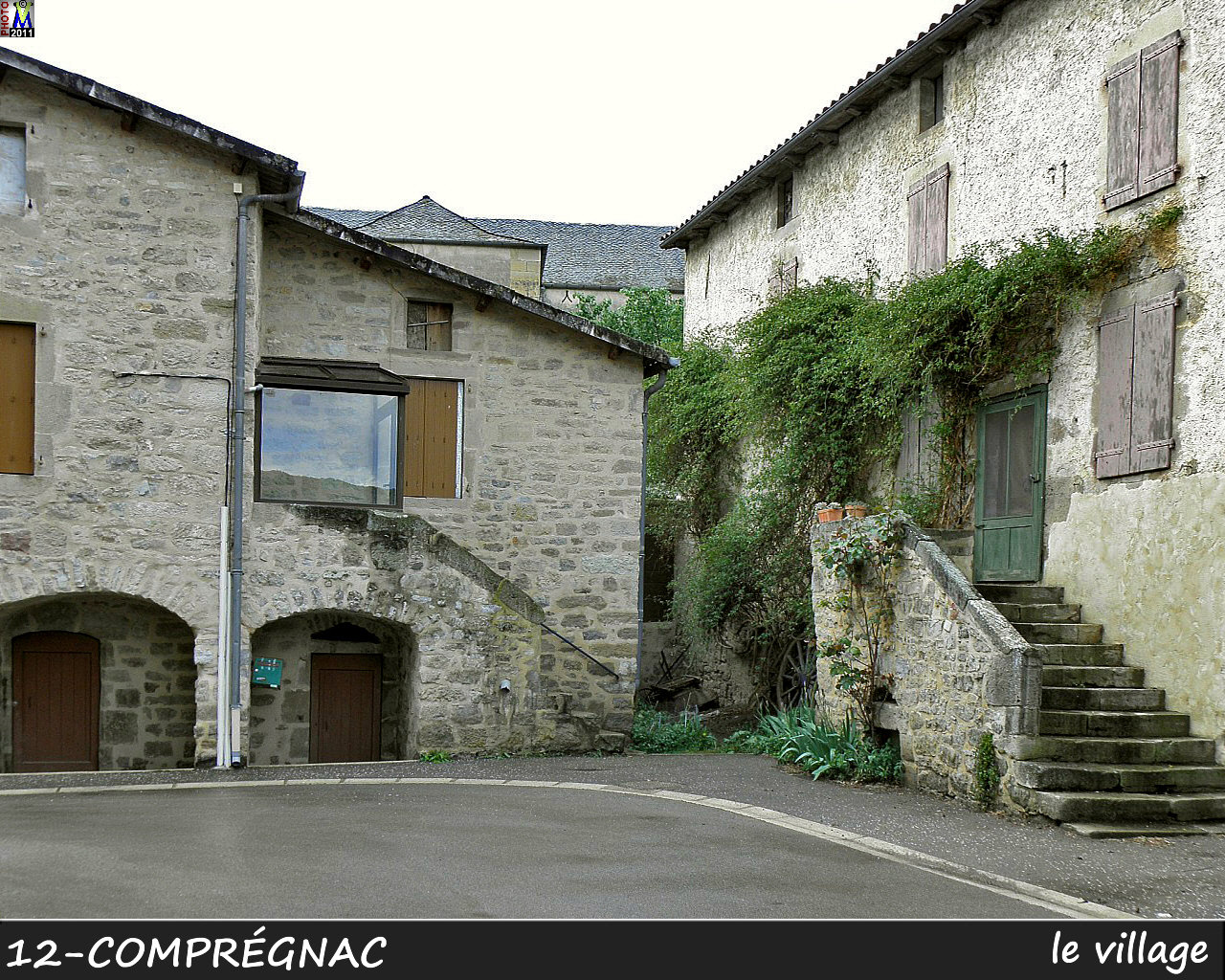 12COMPREGNAC_village_118.jpg