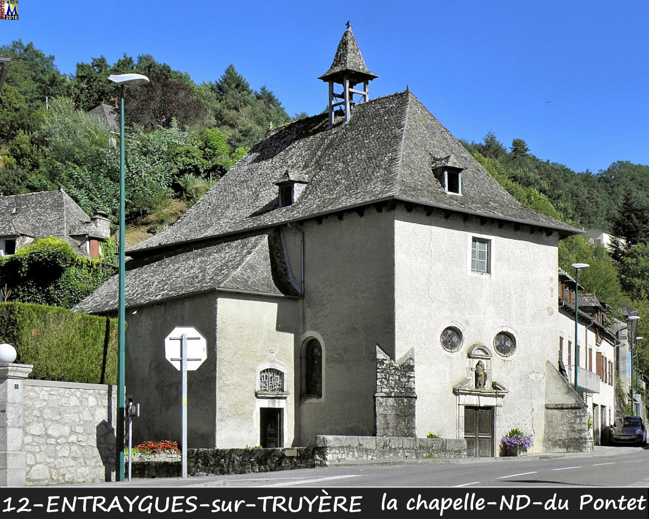 12ENTRAYGUES-TRUY_chapelle_100.jpg