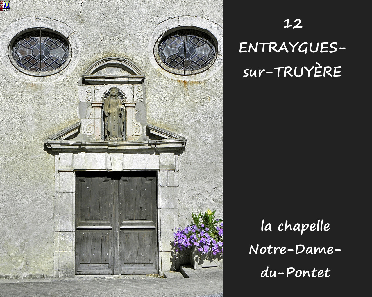 12ENTRAYGUES-TRUY_chapelle_110.jpg
