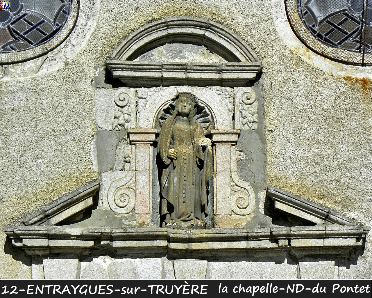 12ENTRAYGUES-TRUY_chapelle_112.jpg