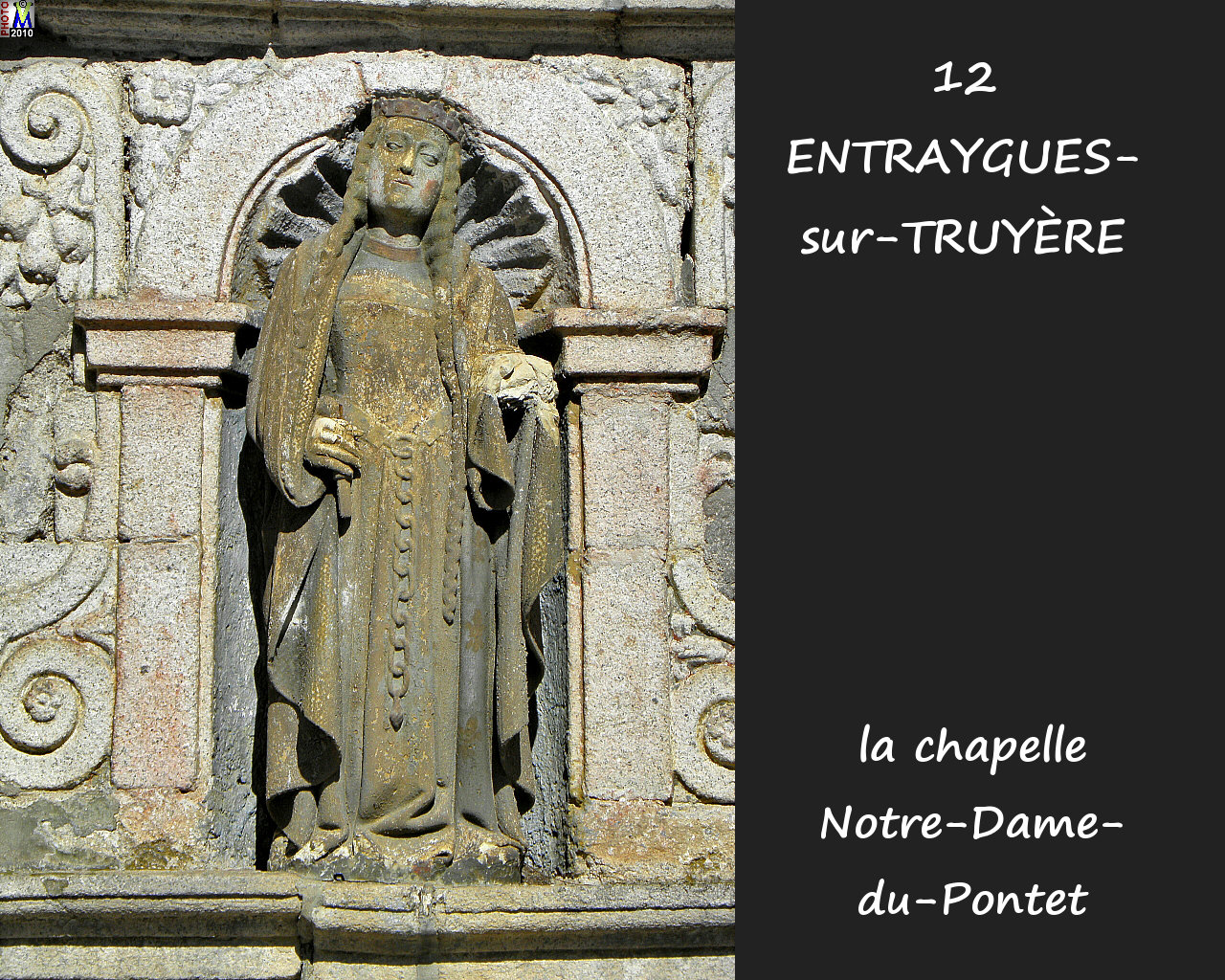 12ENTRAYGUES-TRUY_chapelle_114.jpg