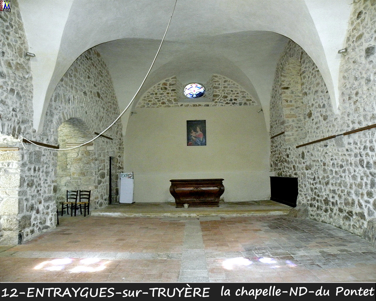 12ENTRAYGUES-TRUY_chapelle_200.jpg