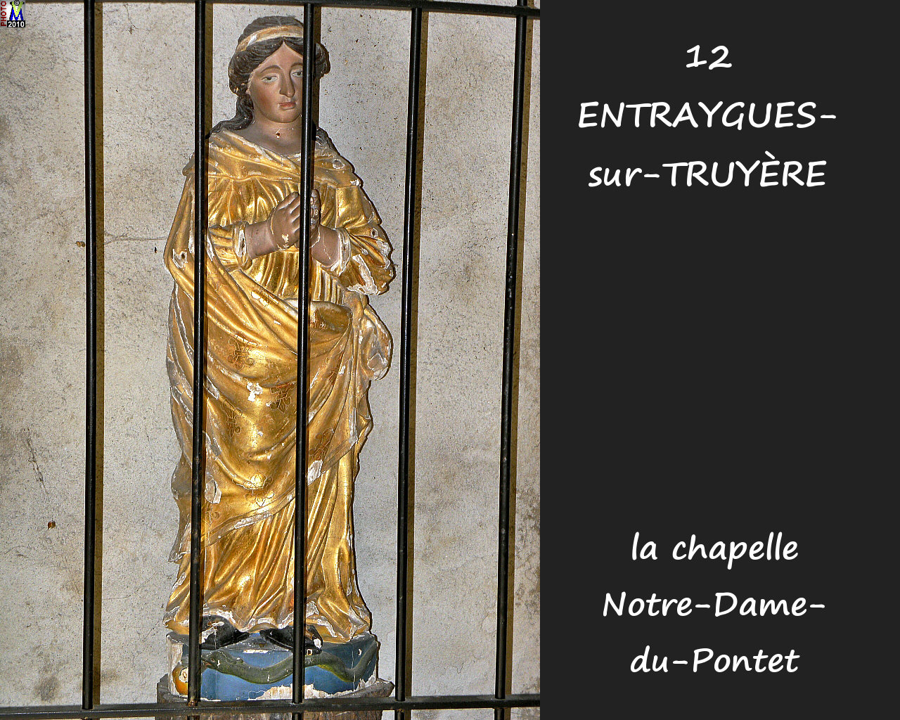 12ENTRAYGUES-TRUY_chapelle_230.jpg