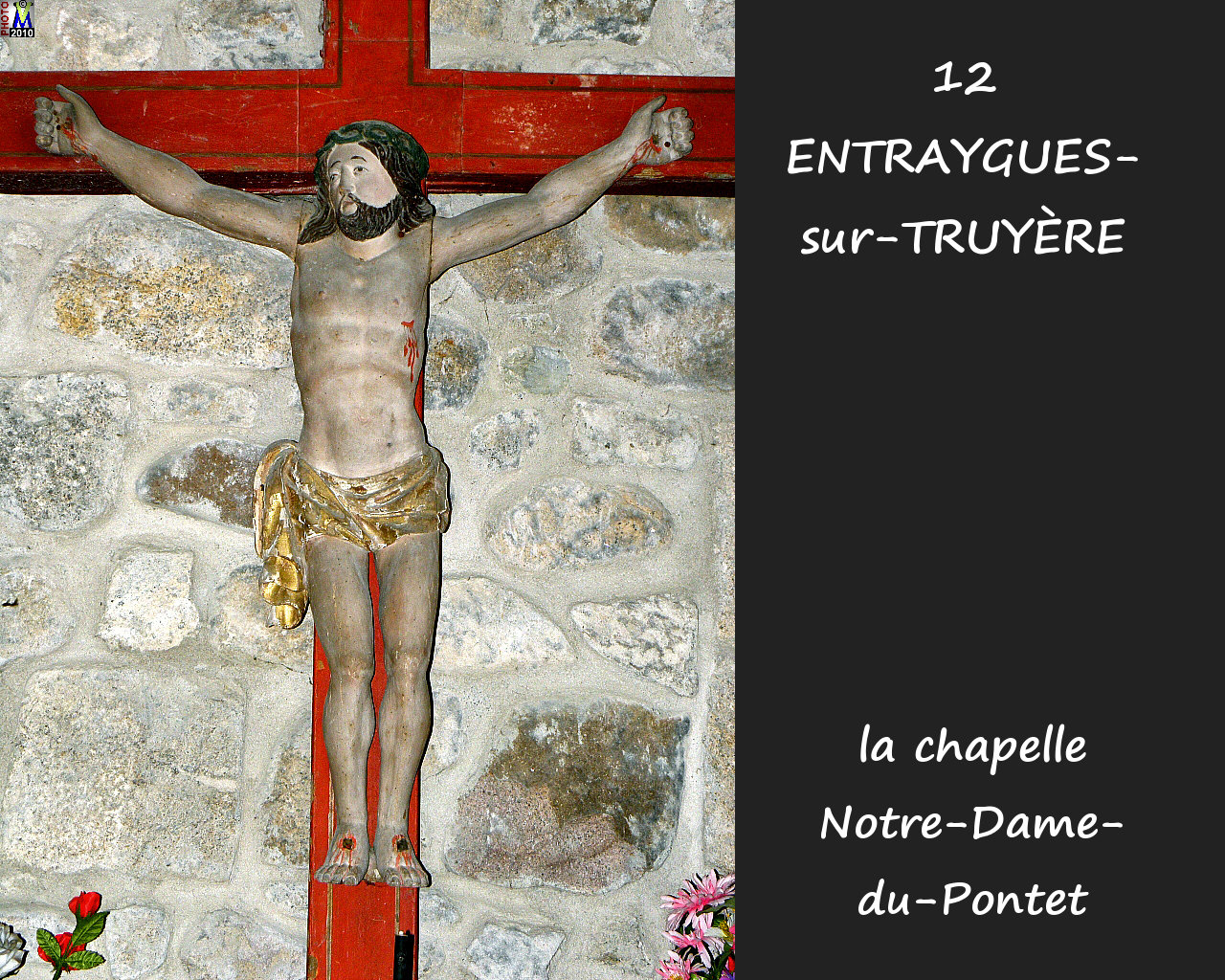 12ENTRAYGUES-TRUY_chapelle_232.jpg