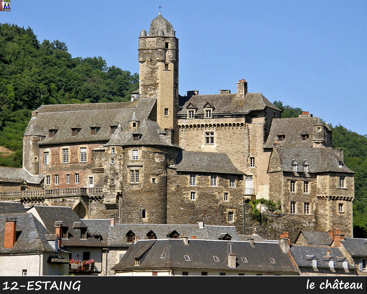 12ESTAING_chateau_100.jpg