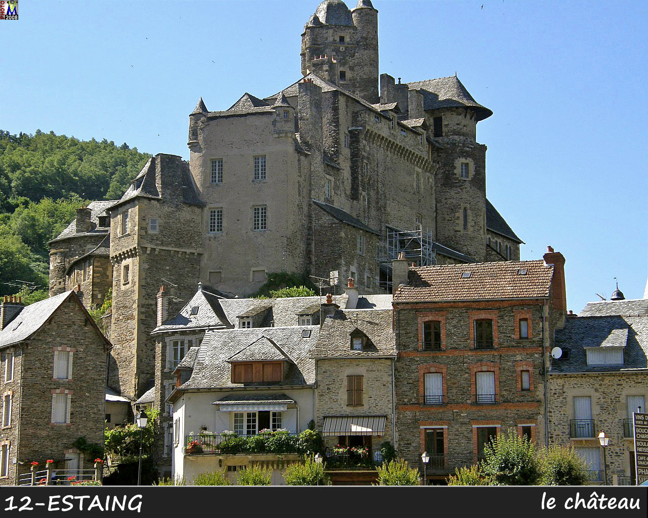 12ESTAING_chateau_102.jpg