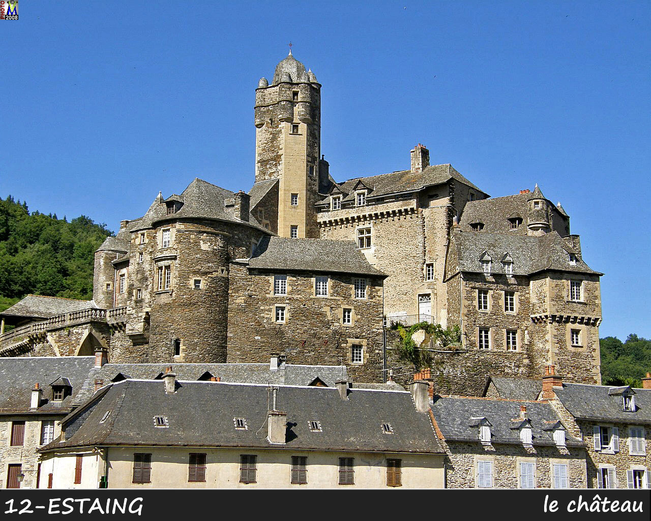 12ESTAING_chateau_104.jpg