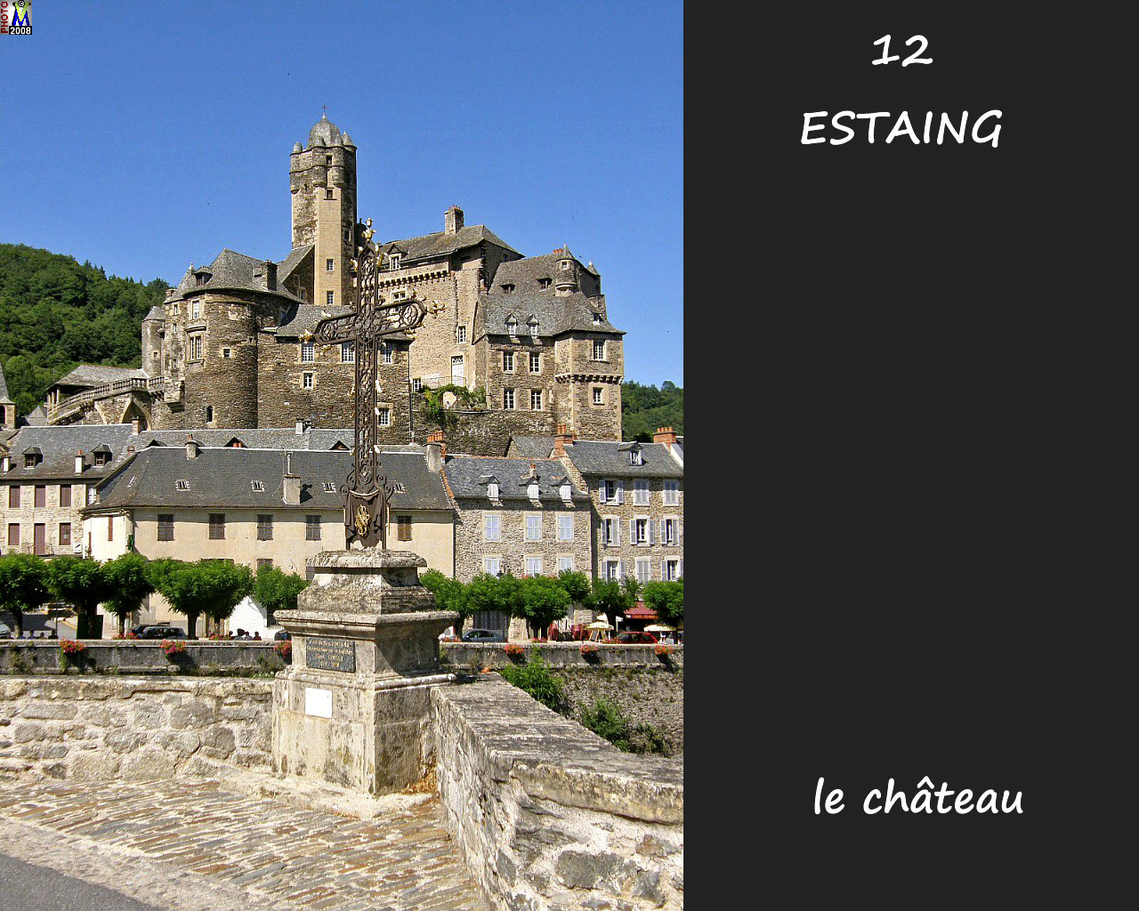 12ESTAING_chateau_106.jpg