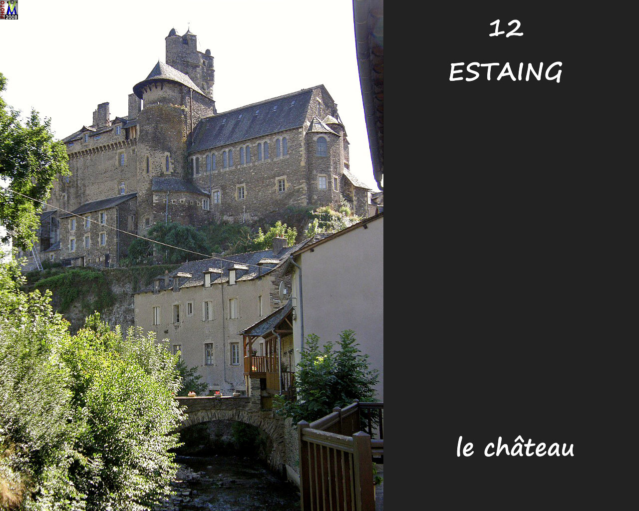12ESTAING_chateau_108.jpg