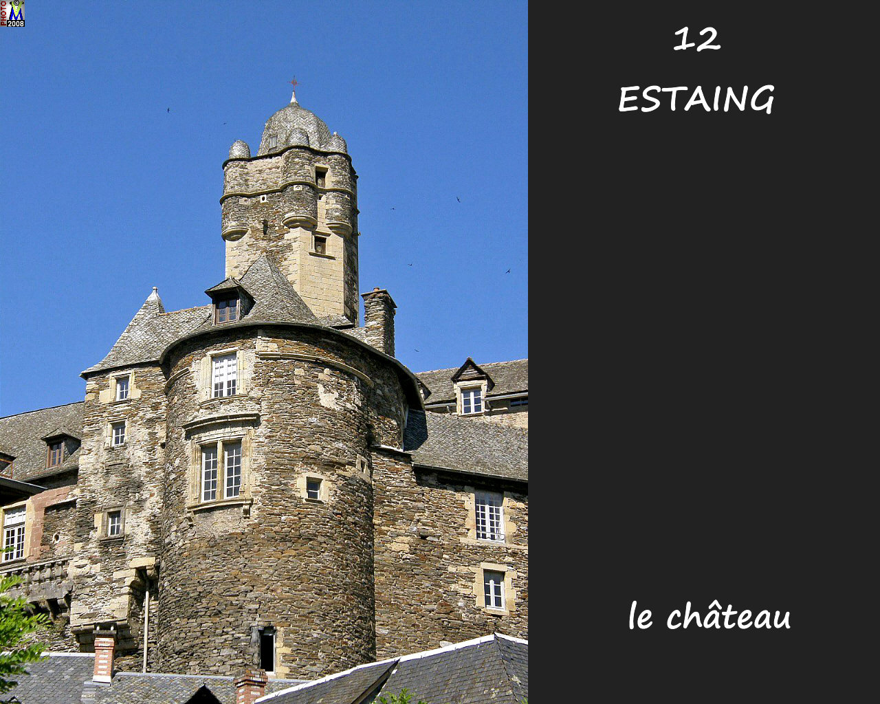12ESTAING_chateau_120.jpg