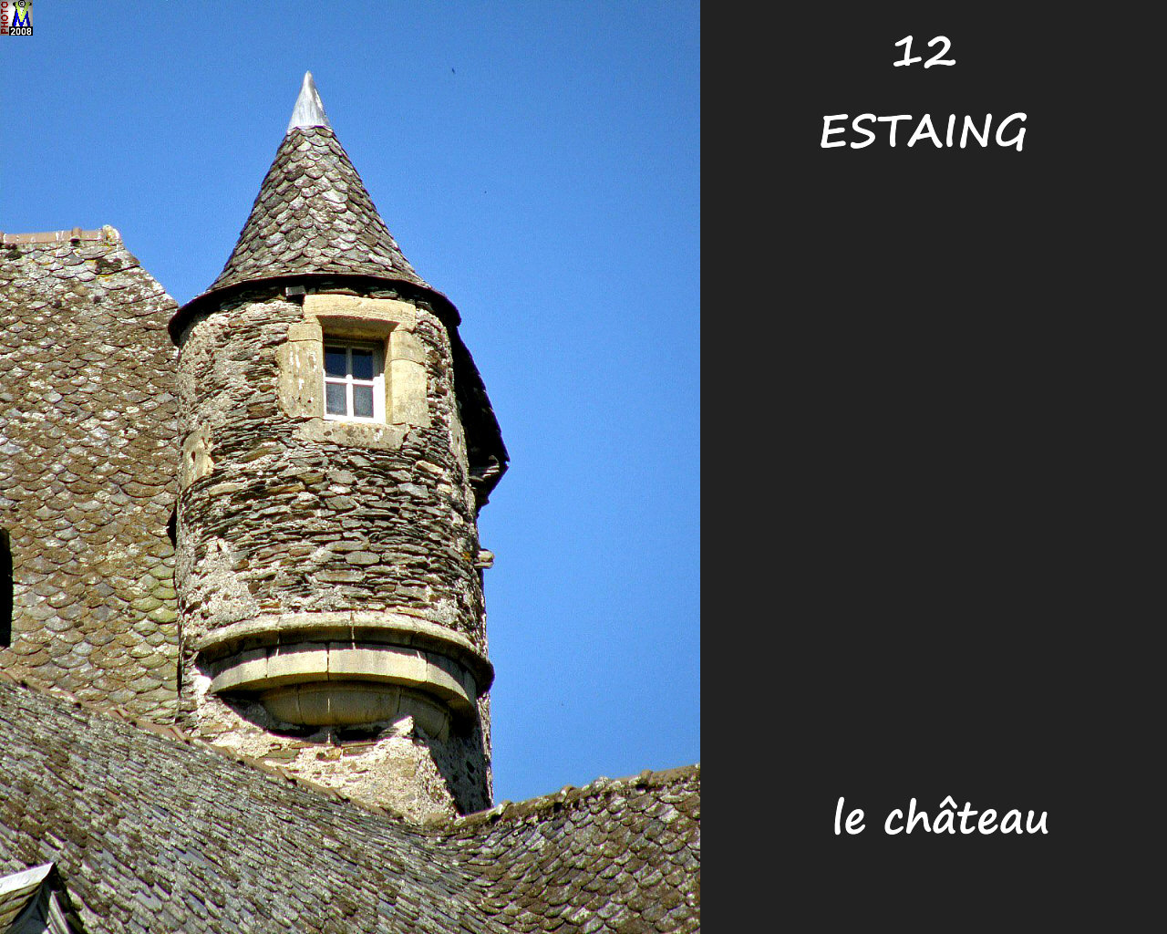 12ESTAING_chateau_122.jpg