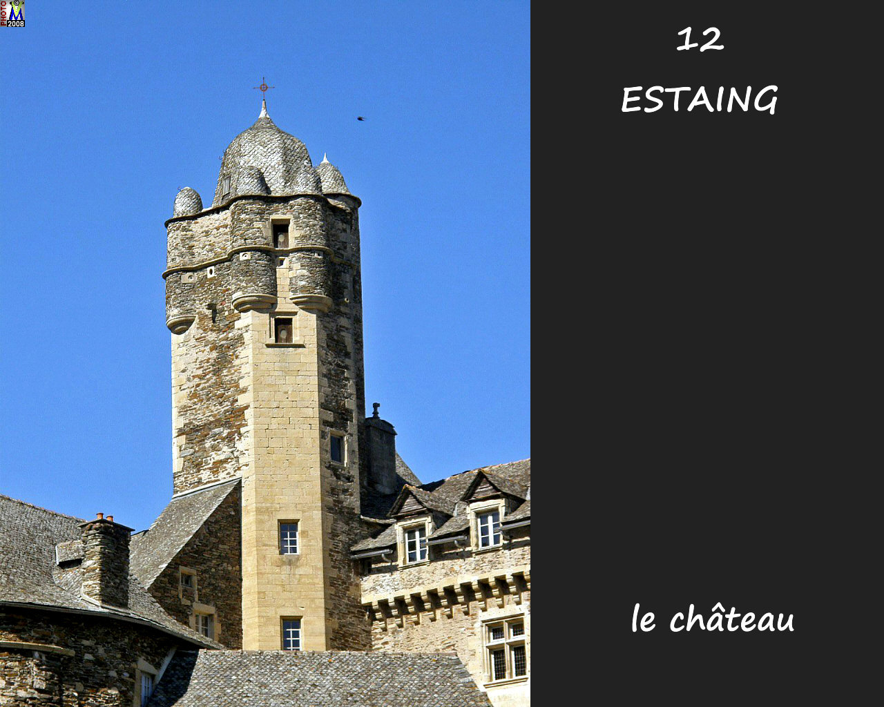 12ESTAING_chateau_124.jpg