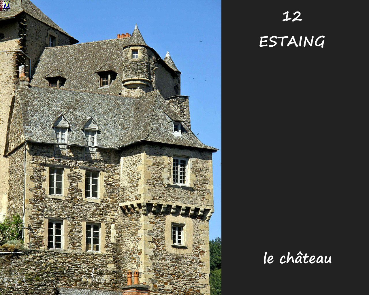 12ESTAING_chateau_126.jpg