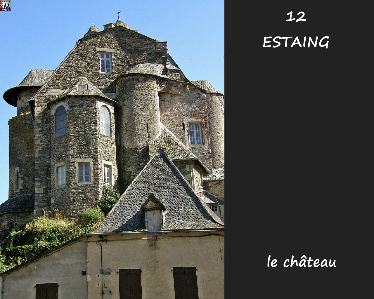 12ESTAING_chateau_128.jpg
