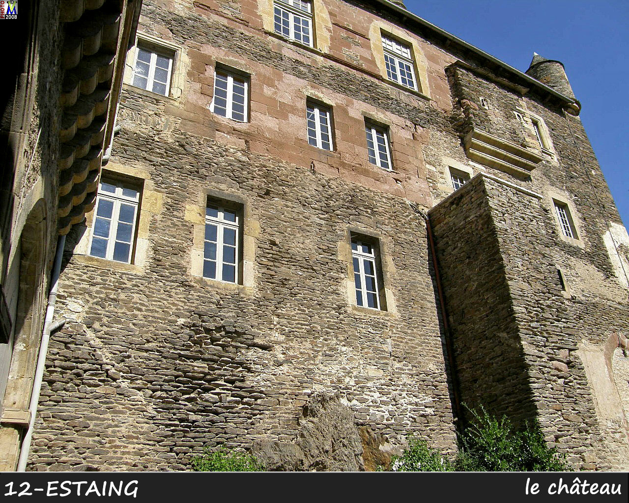 12ESTAING_chateau_150.jpg