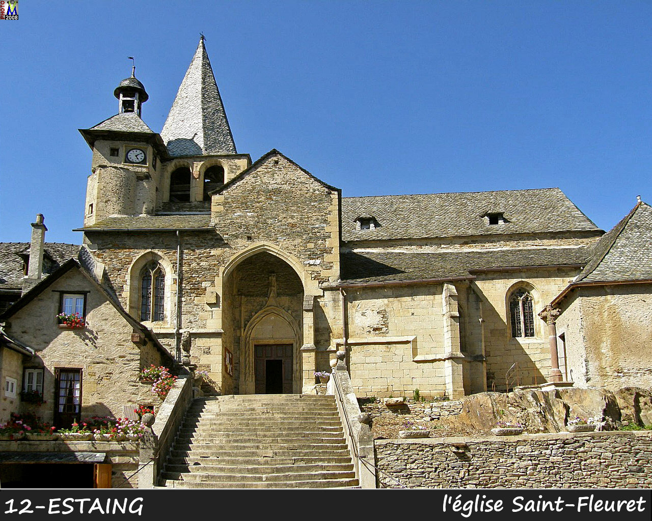 12ESTAING_eglise_102.jpg