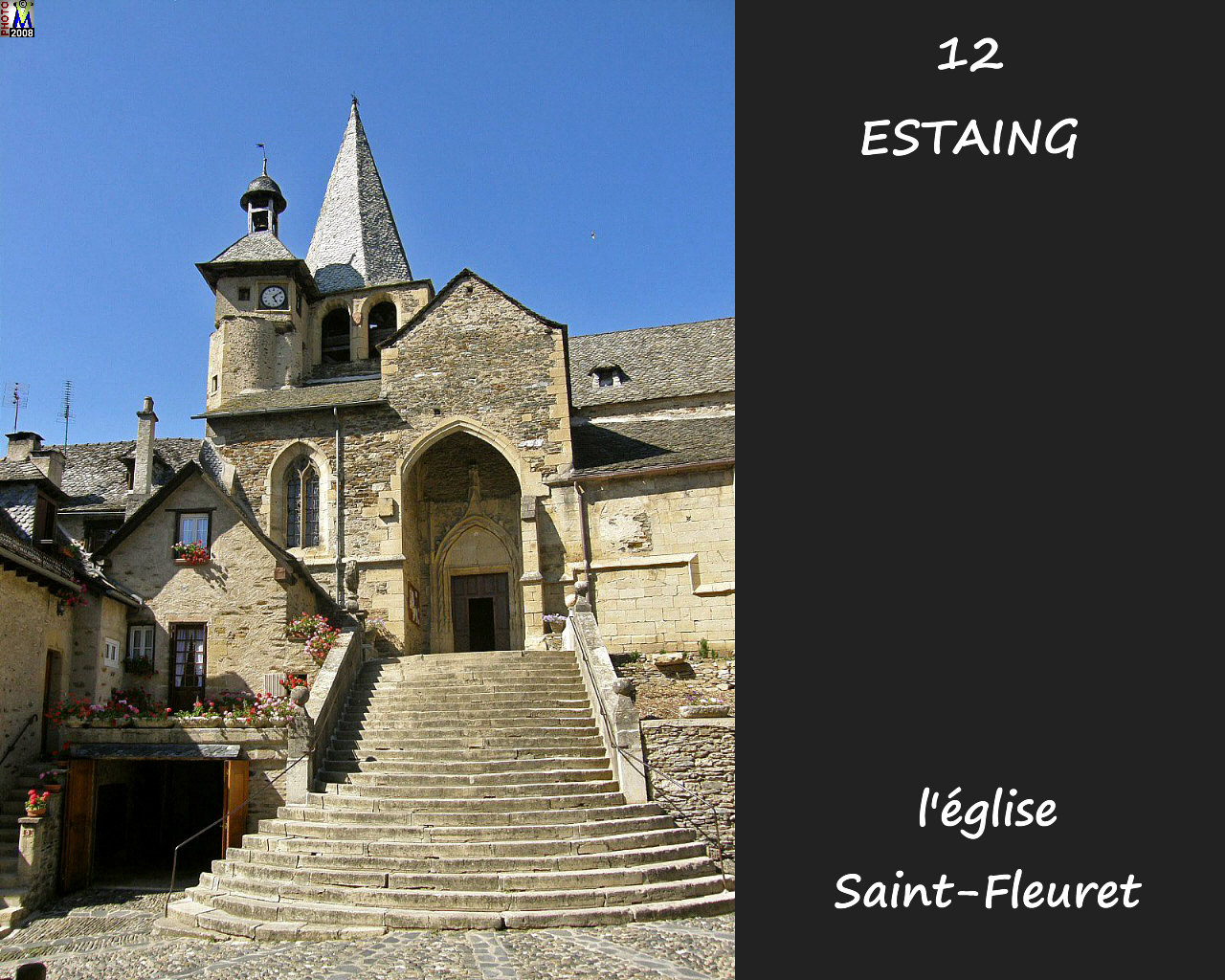 12ESTAING_eglise_104.jpg