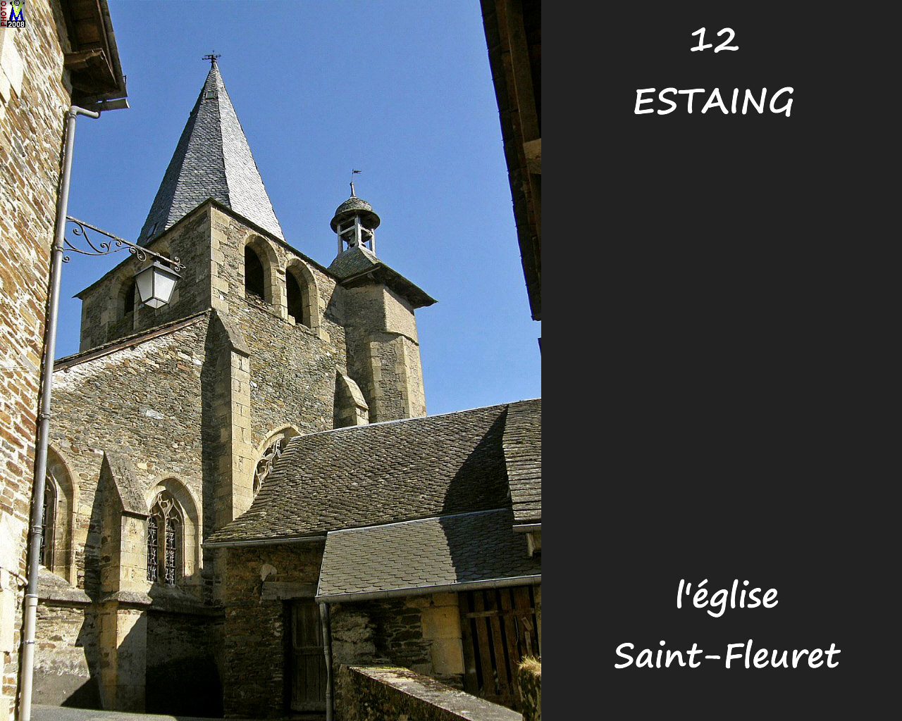 12ESTAING_eglise_106.jpg